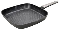 Сковорода-гриль 93-AL-MN-6-28