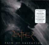 Pain Of Salvation / Panther (Limited Edition)(2CD)