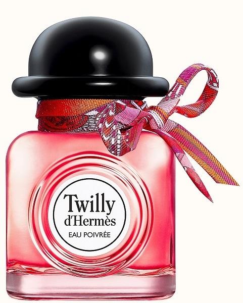 Hermes Twilly d'Hermes Eau Poivree EDP