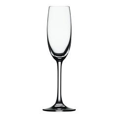 Бокалы для шампанского «Festival», 12 шт, 168 мл, фото 2