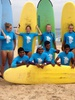 Серф-пакет Safa Surf Camp Personal