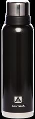 Термос Арктика 106-1600 графит