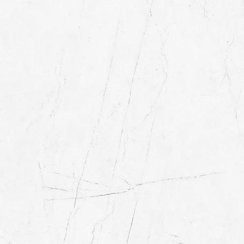 Керамогранит VS 01 неполированный 600х600