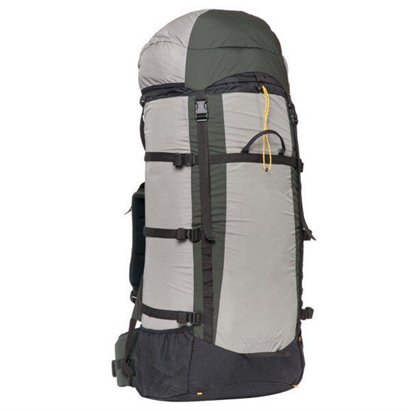 Рюкзак Anaconda 130 V4