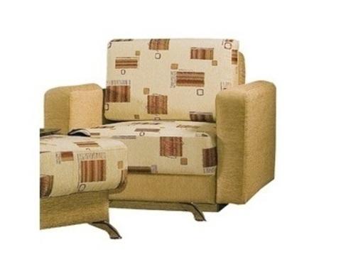 Кресло / кровать КОНКОРД
