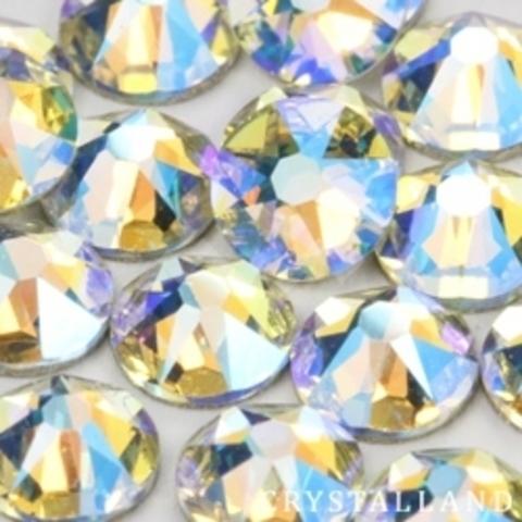 2058/2088 Crystal Shimmer ss9