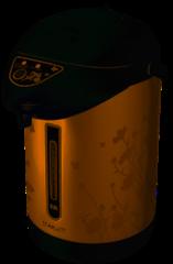 Термопот SCARLETT SC-ET10D11