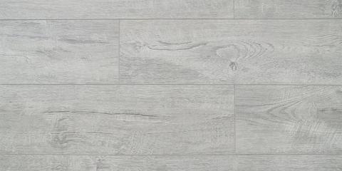 Ламинат Floorwood Balance Дуб Ранкор 1812-1