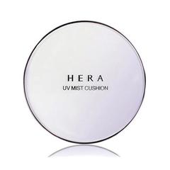Рефил тональной основы Hera UV Mist Cushion Refill