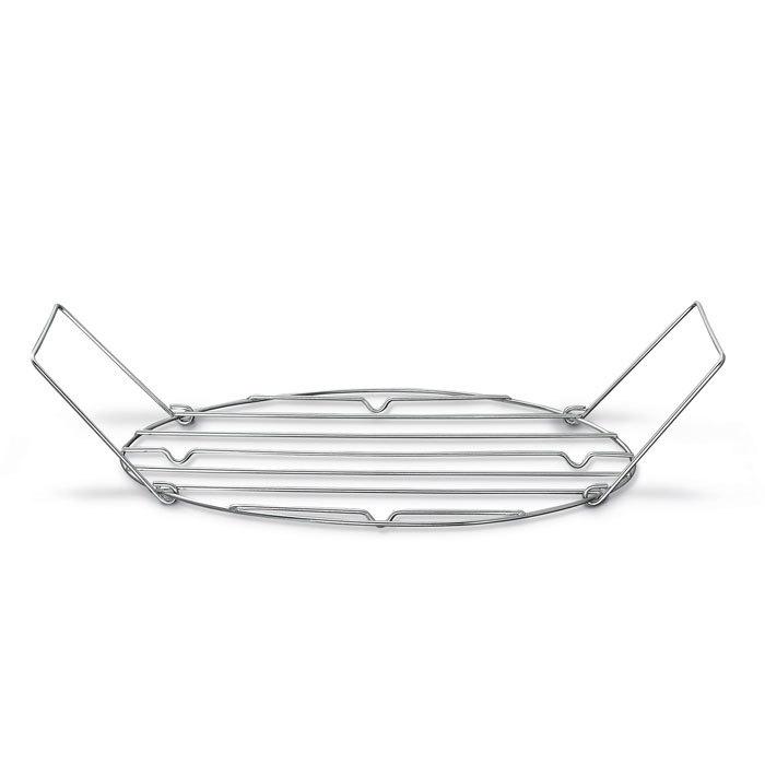 Форма для запекания ROASTY'COOK (38 см)