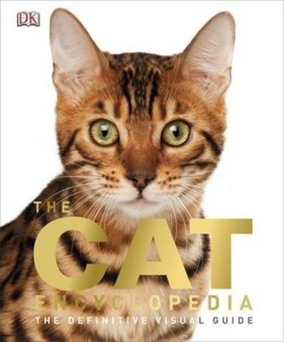 Cat Encyclopedia, The