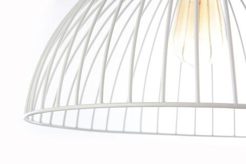 Подвесной светильник Maytoni Calaf P360-PL-400-W