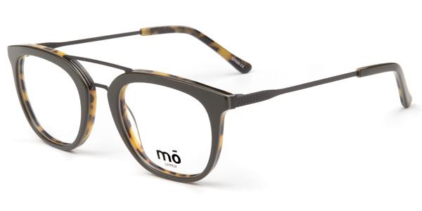 MO 364A A
