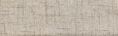 Рогожка Linea 01 linen (Линеа линен)