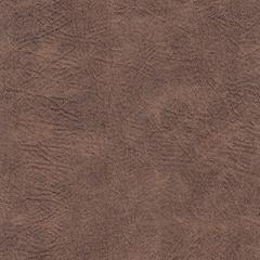 Искусственная замша Triumf brown (Триумф браун)