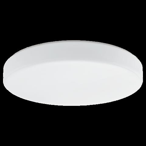 Светильник Eglo BERAMO 93632