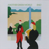 Brian Eno / Another Green World (CD)