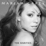 Mariah Carey / The Rarities (2CD)