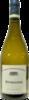 Domaine Dominique Gruhier Bourgogne Blanc