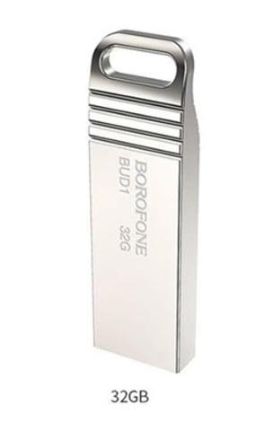 Yaddaş kartı / Flash card BUD1 32GB
