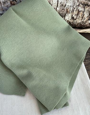 Кашкорсе, Зелёная фисташка