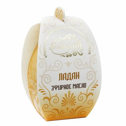 Масло Ладана (Ск)