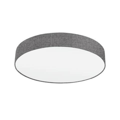 Потолочный светильник Eglo PASTERI 97613