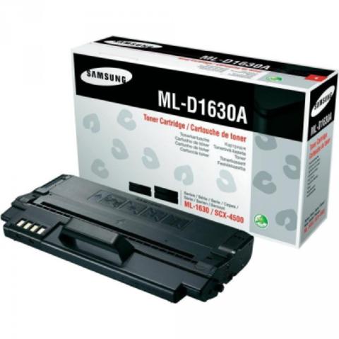 ML-D1630A
