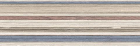 Плитка настенная Timber Range Beige 750х253