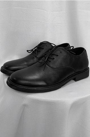 Туфли «VECI»