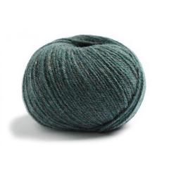 Зеленый мох / 51