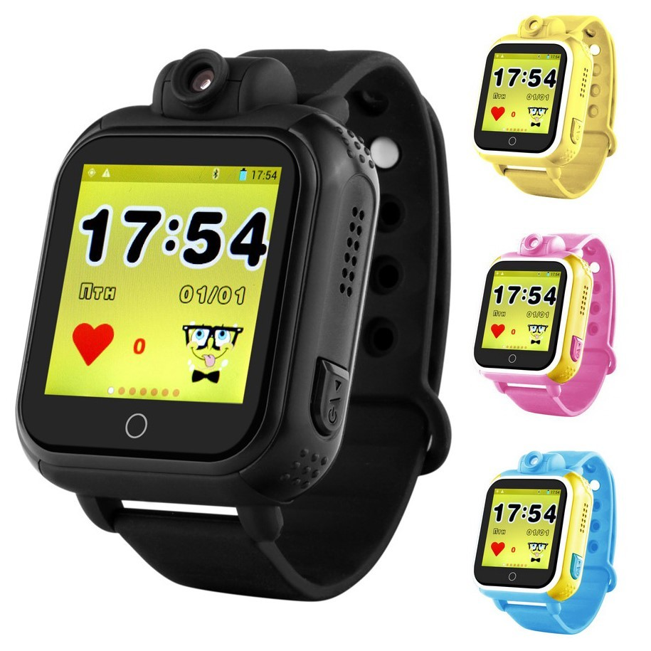 Каталог Часы Smart Baby Watch Q75 GW1000 (Q200 G10) smart-baby-watch-q75-gw1000_vitrina1.jpg