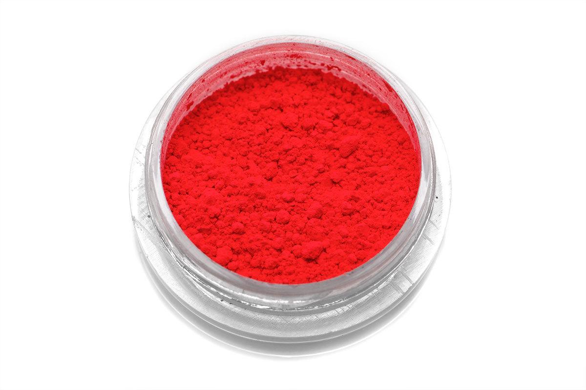 Пигмент неоновый TNL TNL, Неоновый пигмент, лососевый neonovyj-pigment-tnl-lososevyj.jpeg