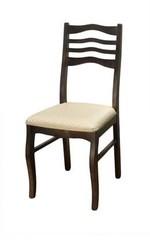 Столы и стулья Стулья из массива