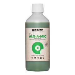 Alg-A-Mic BioBizz 0.5л