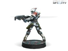 Domaru (вооружен Spitfire)