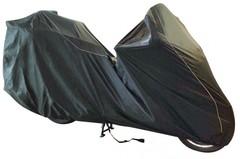Чехол для мотоцикла Starks Chopper (220/155/86)