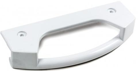 Ручка двери для холодильника Bosch (Бош) 096110, 097043