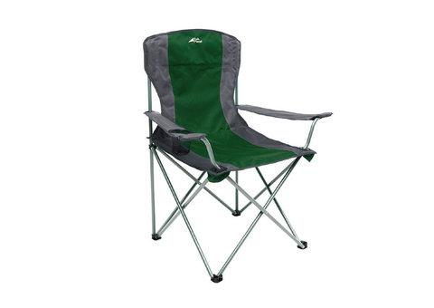 Кресло складное Trek Planet Picnic XL 70602/70601 зеленый
