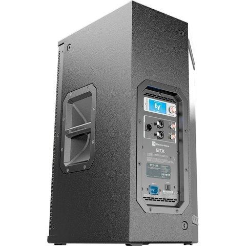 Акустические системы активные Electro-Voice ETX-12P