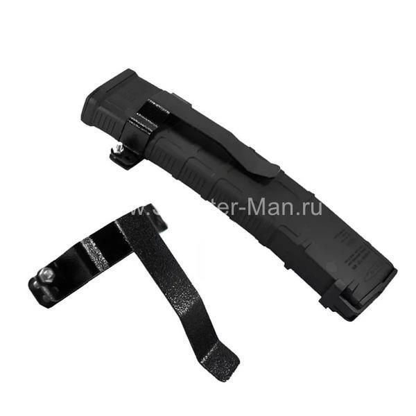 Клипса для магазинов AR 15 калибра 5.56*45 Shooter-Man