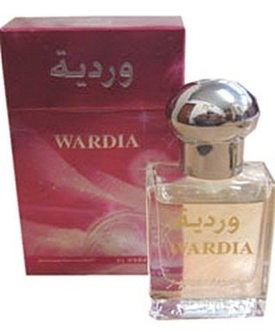 WARDIA / Вардия 15мл