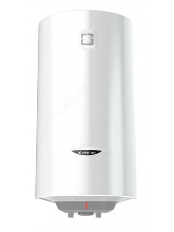 Электроводонагреватель Ariston PRO1 R ABS 50 V SLIM