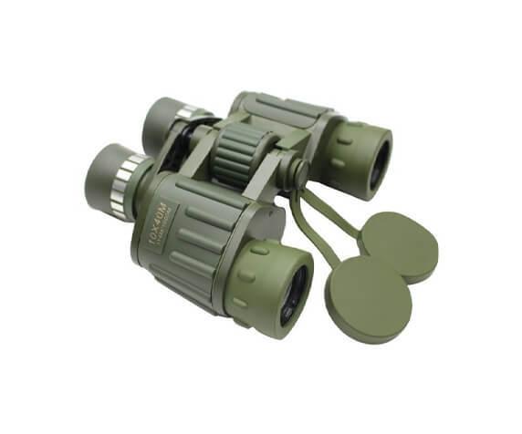 Бинокль «Следопыт» 8x40 (PF-BT-11) - фото 2