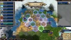 Warlock 2 : The Exiled (для ПК, цифровой ключ)