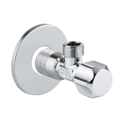 Вентиль угловой Grohe Angle valves neutral handle 22032000 фото