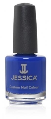 Лак JESSICA 930 Blue Skies