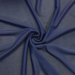 Купить сетку-стрейч темно-сиКупить сетку-стрейч темно-синюю Montana оптом в интернет-магазиненюю Montana оптом в интернет-магазине