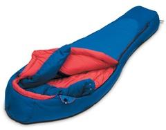 Спальный мешок Alexika Glacier