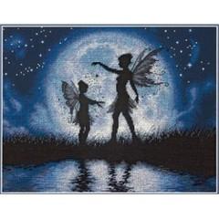 DIMENSIONS Ночные силуэты (Twilight Silhouette)